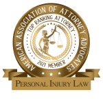 Feagans Law Group Awards and Accomplishments